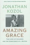 Amazing Grace 1st edition 9780517799994 0517799995