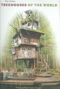 Treehouses of the World 0 9780810949522 0810949520