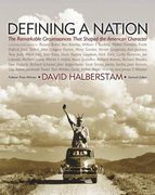 Defining a Nation 1st edition 9780792261445 0792261445