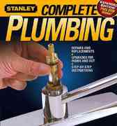 Complete Plumbing 2nd edition 9780696237119 0696237113