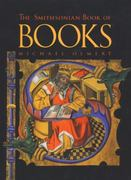 The Smithsonian Book of Books 0 9780895990303 089599030X