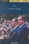 The Cold War 0 9780521798082 0521798086
