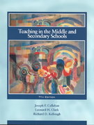 Teaching in the Middle and Secondary Schools 7th edition 9780130292858 0130292850