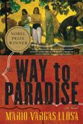 The Way to Paradise 1st edition 9780312424039 0312424035