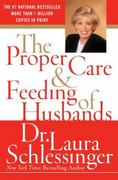 The Proper Care and Feeding of Husbands 0 9780060520625 0060520620