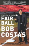 Fair Ball 1st Edition 9780767904667 0767904664