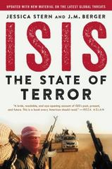 Isis 1st Edition 9780062395559 0062395556