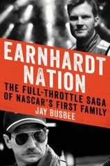 The Earnhardts 1st Edition 9780062367716 0062367714