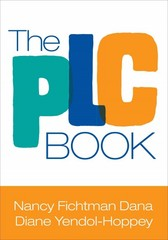 The PLC Book 1st Edition 9781483382654 1483382656