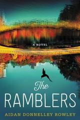 The Ramblers 1st Edition 9780062413314 0062413317