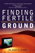 Finding Fertile Ground 1st edition 9780768682090 0768682096