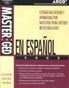 Master the GED en Espanol 2003 8th edition 9780768910025 0768910021
