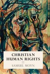 Christian Human Rights 1st Edition 9780812248180 081224818X