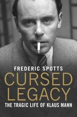 Cursed Legacy 1st Edition 9780300218008 0300218001