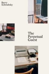 The Perpetual Guest 1st Edition 9781784783235 1784783234