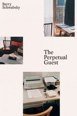The Perpetual Guest 1st Edition 9781784783242 1784783242