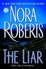 The Liar 1st Edition 9780425279151 0425279154