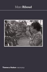 Marc Riboud 2nd Edition 9780500411117 0500411115