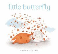 Little Butterfly 1st Edition 9780062281265 0062281267