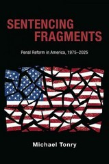 Sentencing Fragments 1st Edition 9780190204693 0190204699