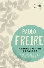 Pedagogy in Process 1st Edition 9781474268929 1474268927