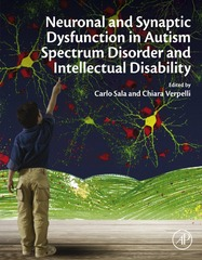 Neuronal and Synaptic Dysfunction in Autism Spectrum Disorder and Intellectual Disability 1st Edition 9780128005330 0128005335