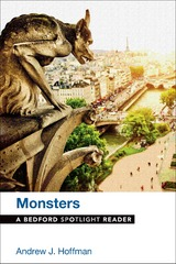 Monsters 1st Edition 9781457690303 1457690306