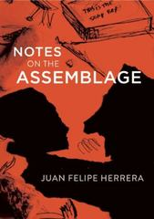 Notes on the Assemblage 1st Edition 9780872866973 0872866971