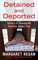 Detained and Deported 1st Edition 9780807079836 0807079839
