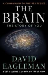 The Brain 1st Edition 9781101870532 1101870532