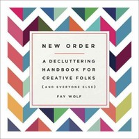 New Order 1st Edition 9781101886199 1101886196