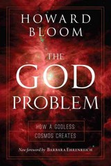 The God Problem 1st Edition 9781633881426 1633881423