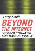 Beyond the Internet 0 9780773733275 0773733272