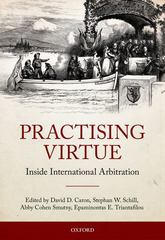 Practising Virtue 1st Edition 9780191060373 0191060372