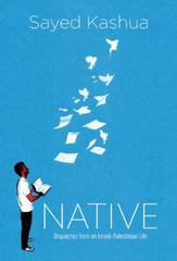 Native 1st Edition 9780802124555 0802124550