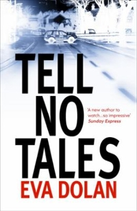 Tell No Tales 1st Edition 9780099584384 0099584387