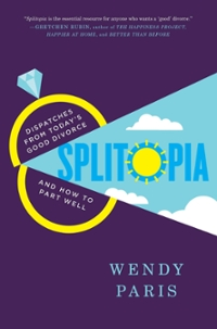 Splitopia 1st Edition 9781476725512 1476725519
