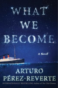 What We Become 1st Edition 9781476751986 1476751986