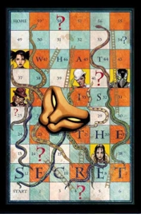 Secret Six Vol. 1: Friends in Low Places 1st Edition 9781401254858 1401254853