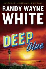 Deep Blue 1st Edition 9780399173516 039917351X