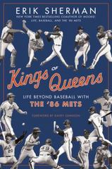 Kings of Queens 1st Edition 9780425281970 0425281973