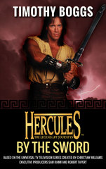 Hercules: By the Sword 1st Edition 9781443445528 1443445525