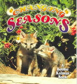 Changing Seasons 1st edition 9780778723097 0778723097
