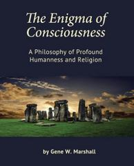 The Enigma of Consciousness 1st Edition 9781491769690 1491769696