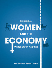 Women and the Economy 3rd Edition 9781137477033 1137477032