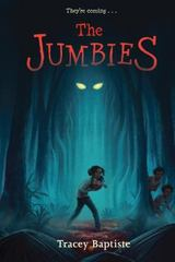 The Jumbies 1st Edition 9781616205928 161620592X