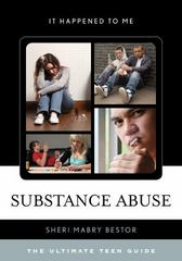 Substance Abuse 1st Edition 9781442256620 1442256621