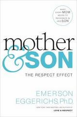Mother and Son 1st Edition 9780849948213 0849948215