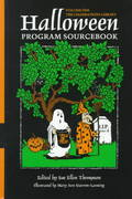 Halloween Program Sourcebook 0 9780780803886 0780803884