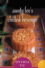 Aunty Lee's Chilled Revenge 1st Edition 9780062416506 0062416502